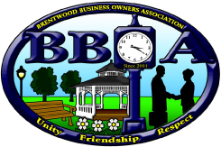Brentwood business owners association