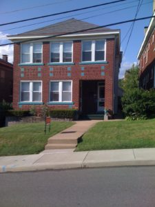 2 Bedroom Duplex in Dormont